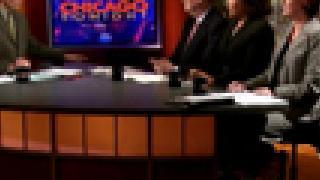 July 02, 2009 - News Analysis with Eddie Arruza