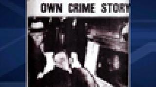 July 01, 2009 - John Dillinger Photos