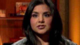 April 23, 2009 - Ask Alpana