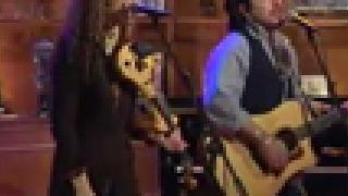 February 25, 2009 -Live Music Wednesday: Michael McDermott
