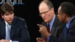 March 14, 2002 - Blagojevich Archive: Gubernatorial...