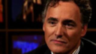 May 22, 2009 - Friday Night with John Callaway: Tom Dart