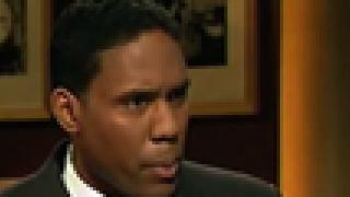 January 26, 2009 -  Digital TV Transition