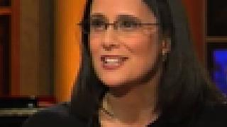 February 26, 2009 - Attorney General Lisa Madigan
