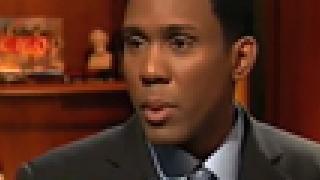 January 12, 2009 - Digital TV Transition