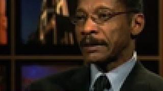 January 19, 2009 - Ebony & Jet's Inaguration Coverage