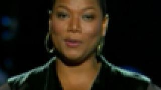 July 07, 2009 - Michael Jackson Memorial Service