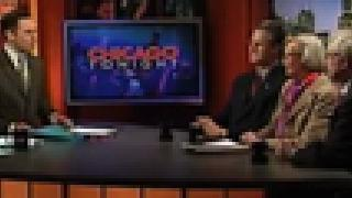 January 08, 2009 - News Analysis with Eddie Arruza
