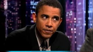 November 06, 2002 - Obama Archive