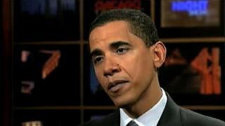December 03, 2004 - Obama Archive