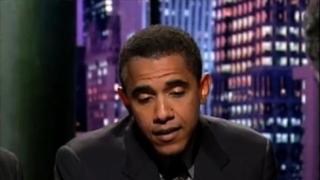 July 23, 2002 - Obama Archive