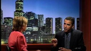 April 05, 2004 - Obama Archive