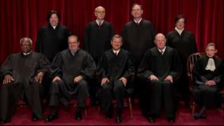 October 02, 2012 - Supreme Court Preview