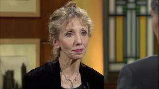 October 02, 2012 - Hedy Weiss: Theater Reviews