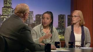 October 05, 2012 - Web Extra: The Week in Review