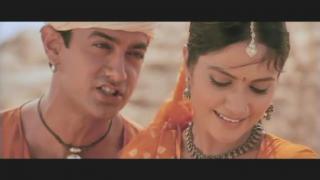 October 11, 2012 - Exclusive Interview with Aamir Khan