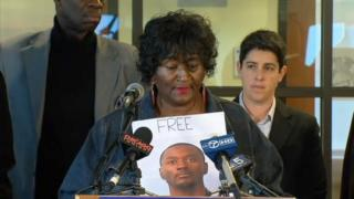 October 16, 2012 - More Potential Burge Victims Want Justice