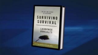 "November 01, 2012 - ""Surviving Survival"""