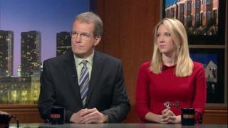 November 07, 2012 - Legislative Elections Analysis