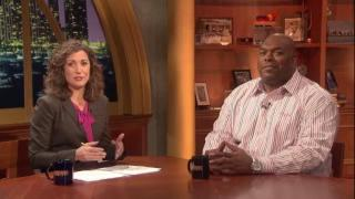 "November 12, 2012 - ""Big Cat"" Williams on Bears vs. Texans"