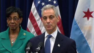 November 15, 2012 - City Budget Approved
