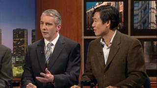 November 16, 2012 - Web Extra: The Week in Review
