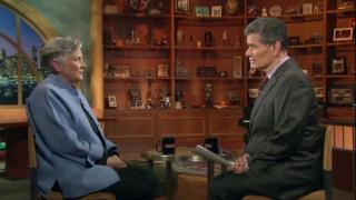 November 20, 2012 - Diane Ravitch on Education Reform