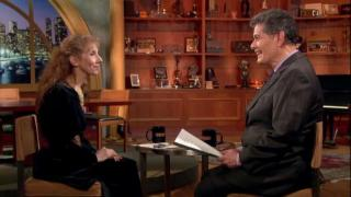 November 20, 2012 - Hedy Weiss: Theater Reviews