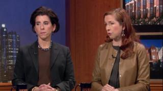 December 04, 2012 - Cook County Pension Reform