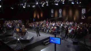 December 06, 2012 - Web Extra: American Graduate Special