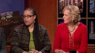 December 07, 2012 - Web Extra: The Week in Review