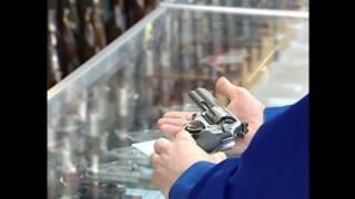 December 11, 2012 - Court Shoots Down Ban on Concealed Carry