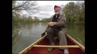 December 11, 2012 - Canoe Guru