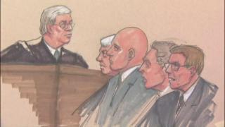 December 17, 2012 - Judge in Daley Nephew Case Steps Aside