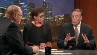 December 21, 2012: Web Extra: The Year in Review