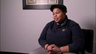 January 02, 2013 - A Healthy Chicago For LGBT Youth