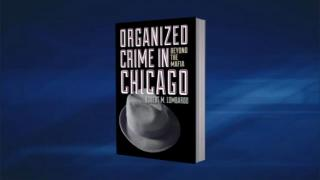 January 03, 2013 - Uncovering the Roots of Organized Crime