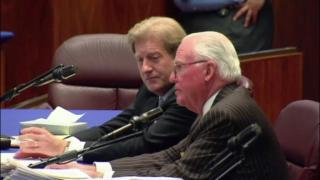 January 15, 2013 -City Hall Roundup