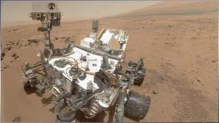 January 15, 2013 -2012: The Year in Astronomy