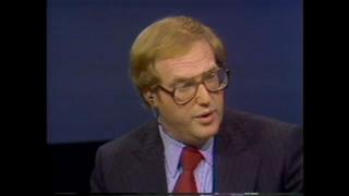 February 28, 1979 - Week in Review: Jane Byrne Victory