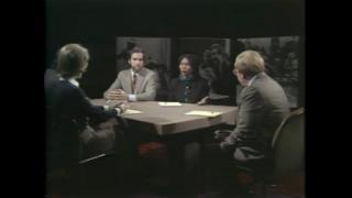 February 25, 1983 - Week in Review: Harold Washington Wins