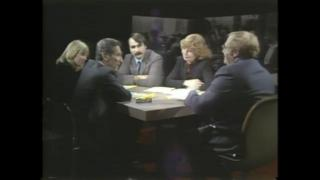 November 06, 1981 - Week in Review: Local Politics