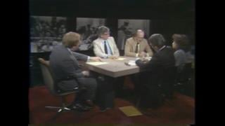 April 22, 1983 - Week in Review: Harold Washington Elected