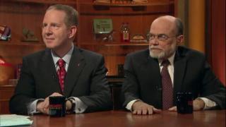 January 30, 2013 - Illinois Bond Sale Delayed