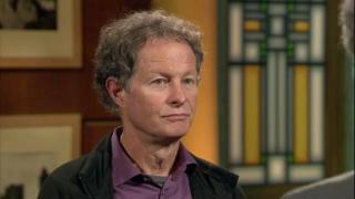 January 30, 2013 - Whole Foods Founder John Mackey