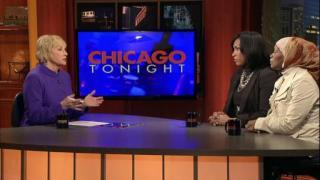 February 12, 2013 - Chicago's Code of Silence