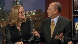 February 15, 2013 - Web Extra: The Week in Review