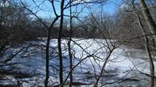 February 20, 2013 - Nature Preserve Planned for North Side