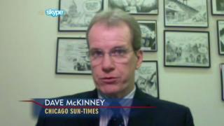 March 07, 2013 - Latest Springfield News