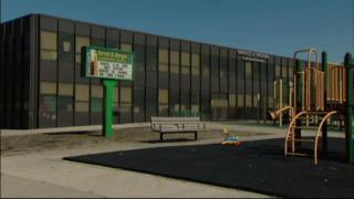 March 26, 2013 - The Future of Chicago Public Schools